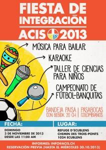 poster-fiesta-acias-A3_V3_LD