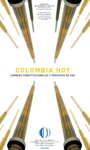 Colombiahoy