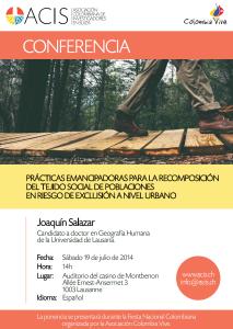 Conferencia-Joaquin-poster_LD