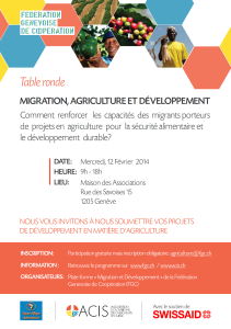 Migration-agriculture-devel-POSTER-V5