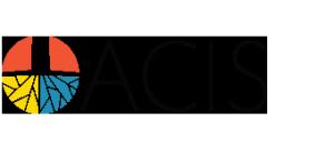 Asociación Colombiana de Investigadores en Suiza ACIS