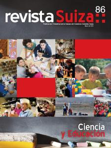 RevistaSuiza86
