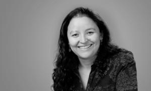 Pilar Junier