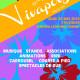 VIVAPOLY_2016_affiche